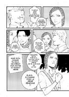 Blood Sorcerer : Chapitre 2 page 33