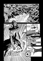 Blood Sorcerer : Chapitre 2 page 6