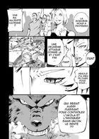 Blood Sorcerer : Chapitre 2 page 7