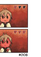 XP Quest : Chapitre 1 page 8