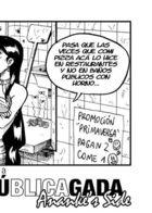 Bienvenidos a República Gada : Capítulo 30 página 10