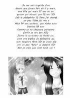 L'amour n'a pas d'âge ! : Chapitre 1 page 4
