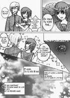 L'amour n'a pas d'âge ! : Chapitre 1 page 8