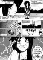 L'amour n'a pas d'âge ! : Chapitre 1 page 13