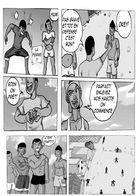 Reve du Football Africain : Chapitre 1 page 13