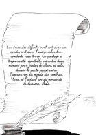 Le Fil Rouge : Chapitre 1 page 2