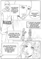 Le Fil Rouge : Chapter 1 page 7