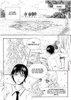 Le Fil Rouge : Chapitre 1 page 8