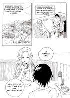 Le Fil Rouge : Chapitre 1 page 9