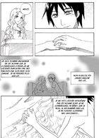Le Fil Rouge : Chapitre 1 page 10