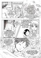 Le Fil Rouge : Chapitre 1 page 12