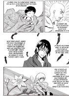 Le Fil Rouge : Chapitre 1 page 13