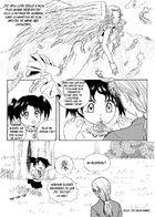 Le Fil Rouge : Chapitre 1 page 14