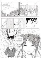Le Fil Rouge : Chapitre 1 page 15