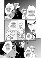 Inner Edge : Chapitre 2 page 9