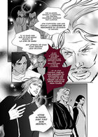 Inner Edge : Chapitre 2 page 10