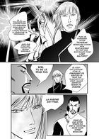 Inner Edge : Chapitre 2 page 11