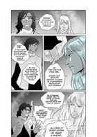Inner Edge : Chapitre 2 page 23