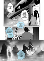 Inner Edge : Chapitre 2 page 24