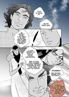 Inner Edge : Chapitre 2 page 26