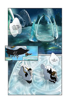 Inner Edge : Chapitre 2 page 2