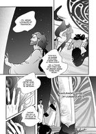 Inner Edge : Chapitre 2 page 3