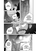 Inner Edge : Chapitre 2 page 4