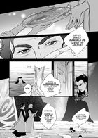 Inner Edge : Chapitre 2 page 5