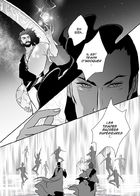 Inner Edge : Chapitre 2 page 6