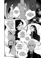 Inner Edge : Chapitre 2 page 8