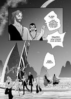 Inner Edge : Chapitre 2 page 16