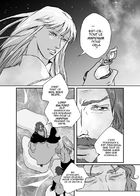 Inner Edge : Chapitre 2 page 18