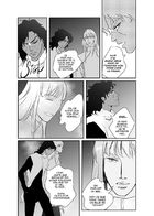 Inner Edge : Chapitre 2 page 21