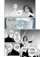 Inner Edge : Chapitre 2 page 22