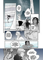 Inner Edge : Chapitre 2 page 29