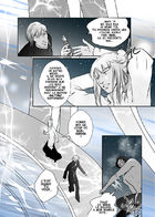 Inner Edge : Chapitre 2 page 30