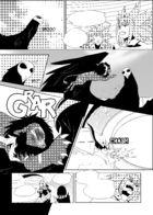 Guild Adventure : Chapitre 15 page 12