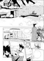 Guild Adventure : Chapitre 15 page 13