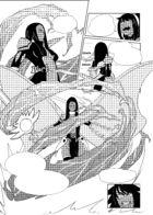 Guild Adventure : Chapitre 15 page 19