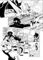 Guild Adventure : Chapitre 15 page 20