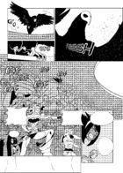 Guild Adventure : Chapitre 15 page 2