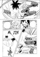 Guild Adventure : Chapitre 15 page 22