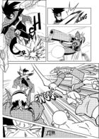 Guild Adventure : Chapitre 15 page 24