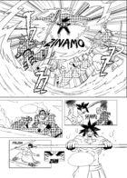 Guild Adventure : Chapitre 15 page 25