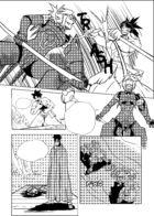 Guild Adventure : Chapitre 15 page 26