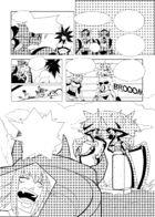 Guild Adventure : Chapitre 15 page 6