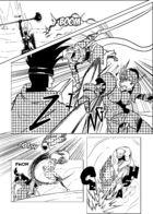 Guild Adventure : Chapitre 15 page 23