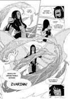 Guild Adventure : Capítulo 15 página 19
