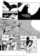 Guild Adventure : Capítulo 15 página 2