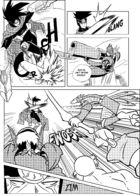 Guild Adventure : Capítulo 15 página 24